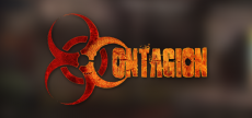 Contagion 04 HD blurred