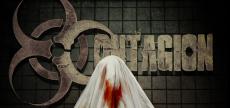 Contagion 07 HD