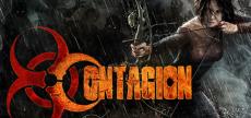 Contagion 08