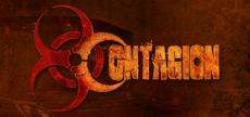 Contagion 09