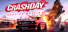 Crashday 01 HD