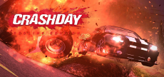 Crashday 05 HD