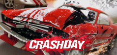 Crashday 09 HD