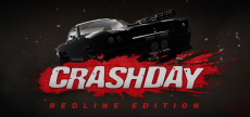Crashday 10 HD