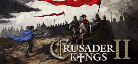 Crusader Kings 2 05