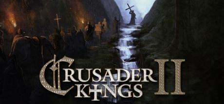 Crusader Kings 2 06