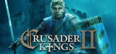 Crusader Kings 2 01
