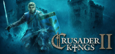 Crusader Kings 2 02