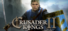 Crusader Kings 2 03