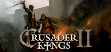 Crusader Kings 2 04
