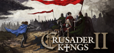 Crusader Kings 2 05