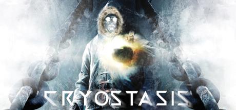 Cryostasis 01