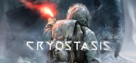 Cryostasis 02