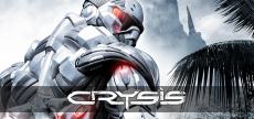 Crysis 1 01 HD