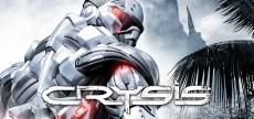 Crysis 1 04 HD