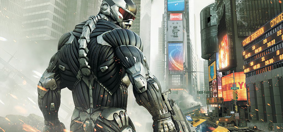 Crysis 2 02 HD textless