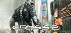 Crysis 2 04 HD