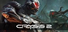 Crysis 2 05 HD