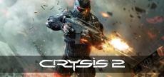 Crysis 2 07 HD