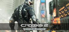 Crysis 2 09 HD ME