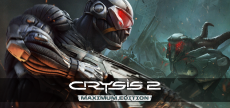 Crysis 2 10 HD ME