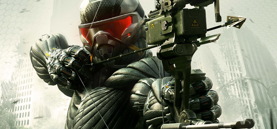 Crysis 3 02 HD textless