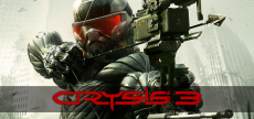 Crysis 3 01 HD