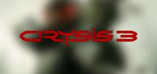 Crysis 3 03 HD blurred