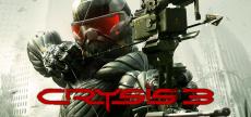 Crysis 3 04 HD