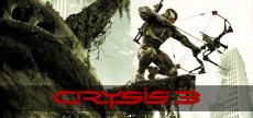 Crysis 3 05 HD