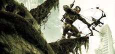 Crysis 3 06 HD textless