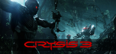 Crysis 3 07 HD