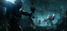 Crysis 3 08 HD textless