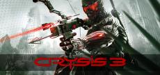 Crysis 3 09 HD