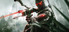 Crysis 3 10 HD textless