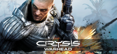 Crysis Warhead 01 HD
