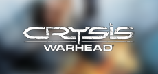 Crysis Warhead 03 HD blurred