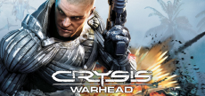 Crysis Warhead 04 HD