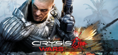 Crysis Warhead 05 HD Wars