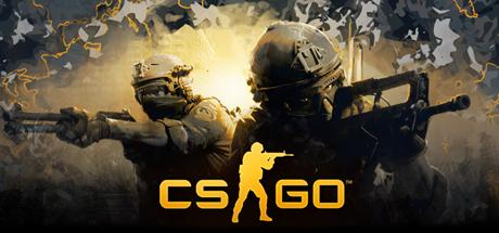 CS GO 05