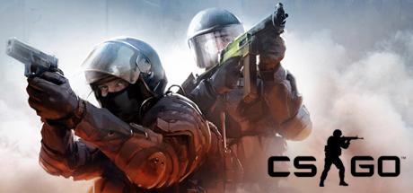 CS GO 13