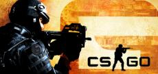 CS GO 07