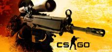 CS GO 22