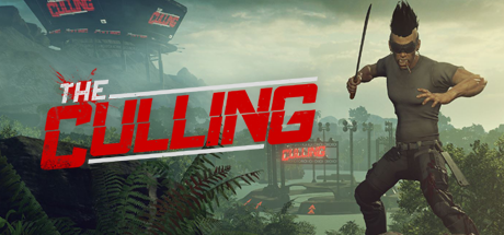 The Culling 05