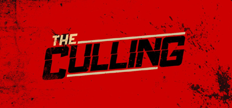 The Culling 10