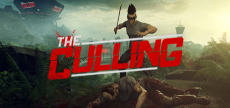 The Culling 02
