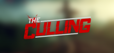 The Culling 04 blurred