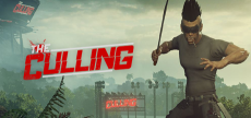 The Culling 06