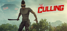 The Culling 07