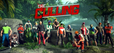 The Culling 08
